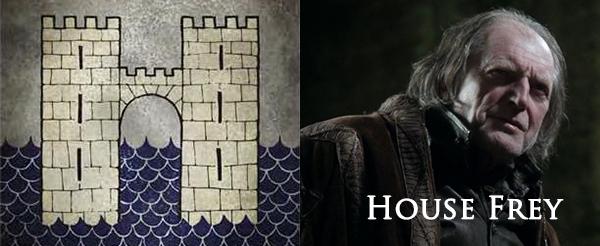 HouseFrey