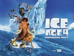 ICEAge_4