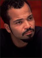 In Season Four Jeffrey Wright Will Play The Role Of Valentin Narcisse,  Doctor Of Divinity, Philanthropist, Student Of Culture And The Man Who Runs  Harlem.