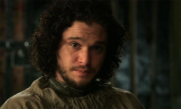 Jon-Snow-Recap-S3