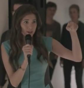 Marnie-Singing-286x300
