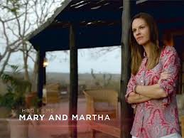 Mary-and-Martha_from_promo