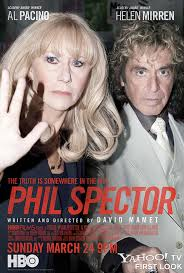 PhilSpector_poster