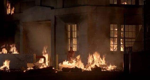 True-Blood-Season-6-Trailer-Billith-Fire