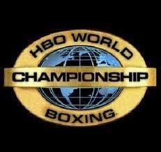 WCBoxing_logo
