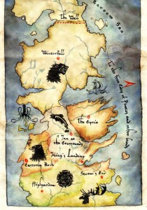 a-game-of-thrones-map1-210x300