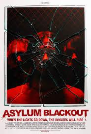 asylum_blackout