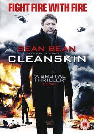 cleanskin1