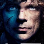gots3poster_tyrion-150x150