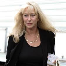 mirren_philspector
