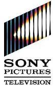 sony_TV