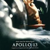 Apollo13_onHBO