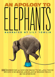 ApologyElephants_poster1