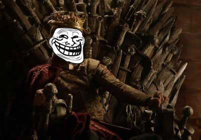 April-Fools-Joffrey-Troll
