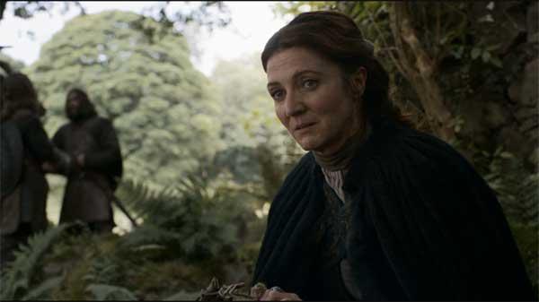 Catelyn-