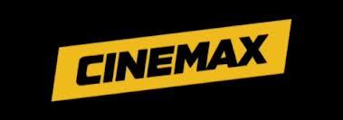 Cinemax_logo