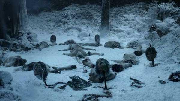 Dead-Bodies