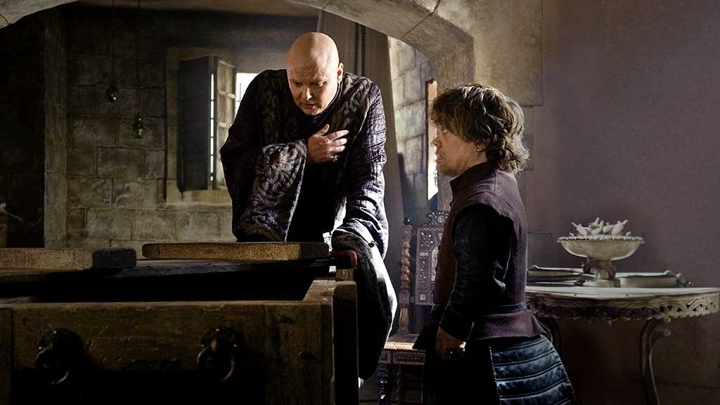 Game-of-Thrones-S3E4-03