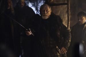 Game-of-Thrones-S3E4-04-300x199