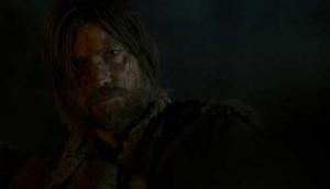 Game-of-Thrones-S3E4-06-300x172