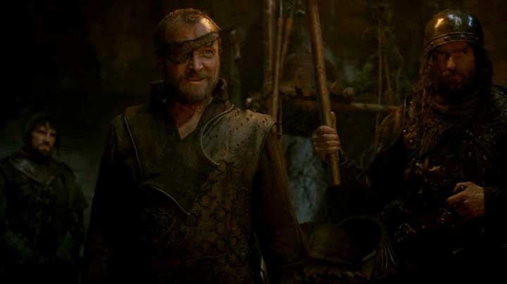 Game-of-Thrones-S3E4-07