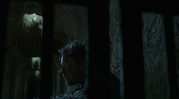 Game-of-Thrones-S3E4-09