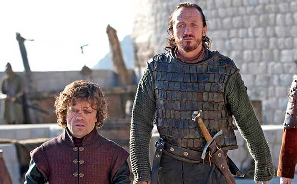 Game-of-Thrones-Season-3-Tyrion-Bronn1