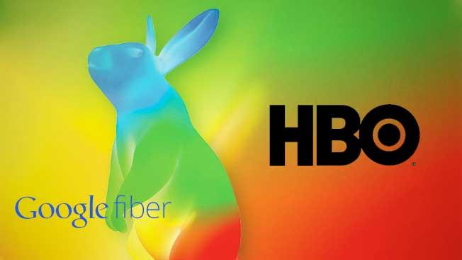 Google-Fiber-HBO-Subscribe