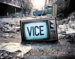 HBO_VICE