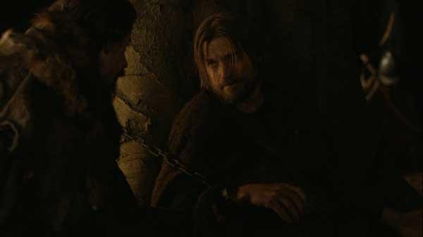 Jaime-and-Locke