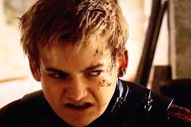Joffrey_perspective2