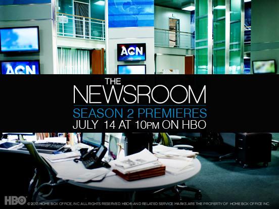 Newsroom-Season-2