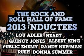 RR_Inductees