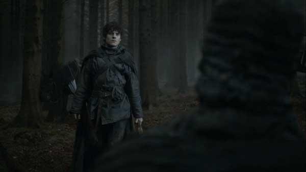 Ramsay-Snow