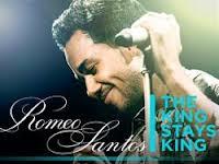 RomeoSantos_HBOLatino