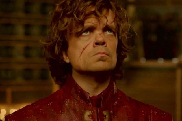 Season-4-Tyrion