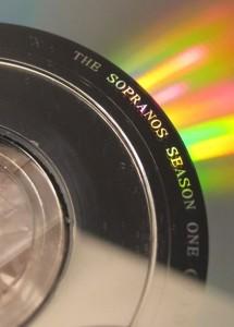 Sopranos-DVD-Set-215x300