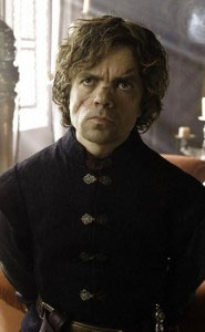 Tyrion-April-185x3001