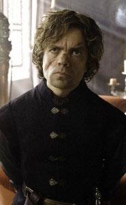 Tyrion-April-185x300