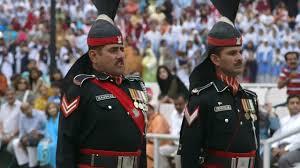 VICE_pakistan