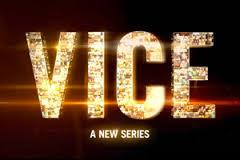 VICE_titlecard