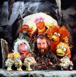 fraggle-rock-serie-tv-1983-tou-01-g-297x300