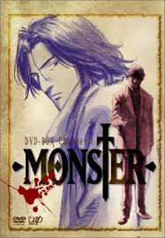 manga_Monster