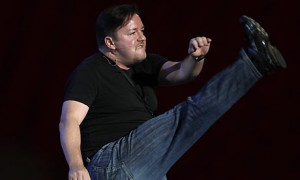ricky-gervais-dancing-001-300x180