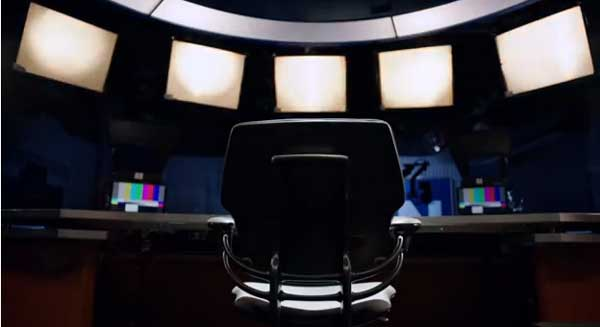 the-newsroom-s-2-trailer