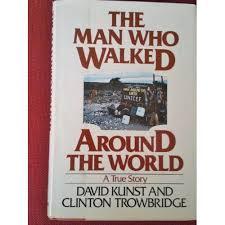 themanWhoWalked_book
