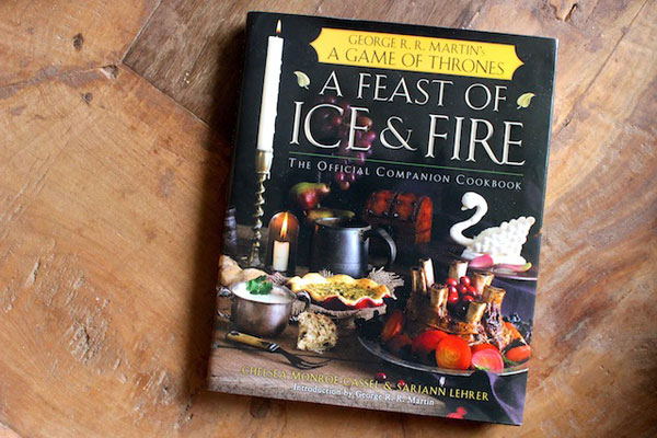 A-Feast-of-Ice-Fire