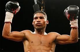 Boxing_Gamboa