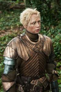 Brienne-of-Tarth-game-of-thrones-31362150-639-960__1367494247_109.78.193.133