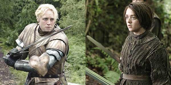 Brienne_Arya
